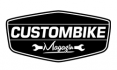 Custombike