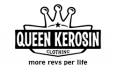 Queen Kerosin