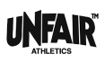 Unfair Athletics