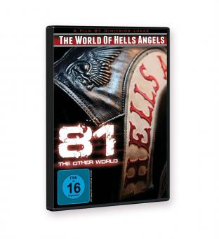 81 The Other World