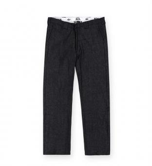 Hose 874 Denim Work Pant