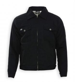 Worker-Jacke Authentic